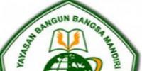 RPP BAHASA INDONESIA SMK KELAS X KD 3.7 DAN…