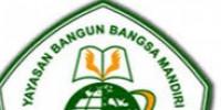 RPP BAHASA INDONESIA SMK KELAS X KD 3.8 DAN…