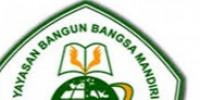 RPP BAHASA INDONESIA SMK KELAS X KD 3.9 DAN…
