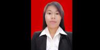 Download MEDIA PEMBELAJARAN DARING MATEMATIKA KELAS IV