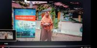 Download Peran Kewirausahaan dalam perekonomian Indonesia