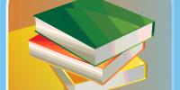 Download BAHAN AJAR KELAS 5 TEMA 4 SUBTEMA 3
