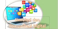 Modul Aplikasi perangkat Lunak Pengolah Angka