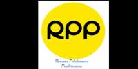 RPP KELAS 5 TEMA 4 SUBTEMA 2