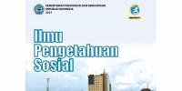 RPP Interaksi Antarnegara-negara ASEAN