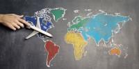 RPP Ekonomi XI Kerjasama Internasional