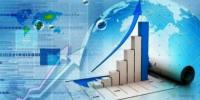 RPP Ekonomi XI Inflasi, dan Indeks harga
