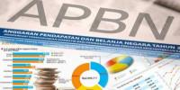 RPP Ekonomi XI APBN dan APBD