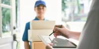 RPP Ekonomi XII Siklus Akuntansi Perusahaan Jasa