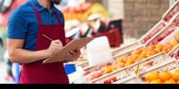 RPP Ekonomi XII Siklus Akuntansi Perusahaan Dagang