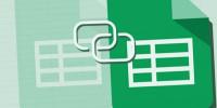 Download RPP Spreadsheet – Fungsi Logika Lookup