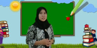 Download SKENARIO PEMBELAJARAN KELAS 6 TEMA 5 ST 1…