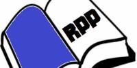 RPP SIFAT-SIFAT CAHAYA KELAS VIII SMP