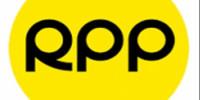 RPP Kalor dan Perpindahannya kelas VII SMP