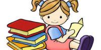 Download Bahan Ajar Kelas 2 Tema 3 Subtema 2…