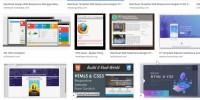 Download Pemograman Web dan Perangkat Bergerak KELAS XI RPL