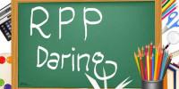 Download RPP Kelas 2 Tema 4 Subtema 1 Pembelajaran…