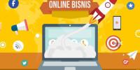 Download RPP Daring Bisnis Online KD 3.4 Kelas XI