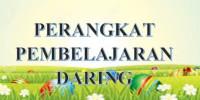 Download PERANGKAT PEMBELAJARAN INOVATIF