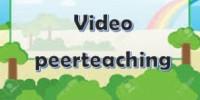 Download Video new model peerteaching