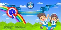 Download Ling Video Pembelajaran PPG