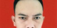 Download RPP KELAS 2 TEMA 3 PEMBELAJARAN 6