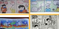 Download RPP Tema 1 Subtema 3 pembelajaran 6 kelas…
