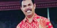 Download RPP KESEBANGUNAN BANGUN DATAR KELAS 9 FX-DRAW