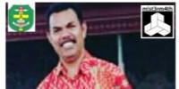 Download RPP PERSAMAAN GARIS KELAS 8 DARING LENGKAP LK