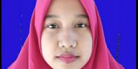 Asal usul Manusia purba di Indonesia