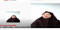 Dengan adanya penyebaran Covid 19 Pemerintah Provinsi Gorontalo mengambil kebijakan dalam dunia pendidikan dalam hal ini guru melakukan pembejaran dalam jaringan (daring). Untuk itu saya berupaya semaksimal mungkin mencari metode cara bagaimana melakukan pembelajaran dalam jaringan (daring). Pada saat melakukan video conferensi dengan siswa, tidak semua siswa mempunyai HP dan data internet untuk mengakses video […]