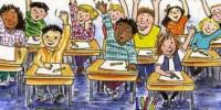 8 UPAYA PENERAPAN PENDIDIKAN KARAKTER BAGI PESERTA DIDIK DI SEKOLAH Sekolah sebagai lembaga pendidikan adalah salah satu sumber daya yang penting. Sambil mengevaluasi tujuan, sangatlah penting untuk menyusun kurikulum yang secara jelas memuat pendidikan karakter. Pendidikan karakter adalah pendidikan nilai, pendidikan budi pekerti, pendidikan moral, pendidikan watak yang bertujuan mengembangkan kemampuan seluruh warga sekolah untuk […]
