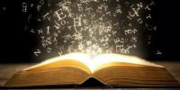 Memahami Buku Fiksi dan Nonfiksi