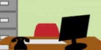 Belajar mandiri dimasa Pandemi covid.19 merupakan refleksi dari pembelajaran Akidah Akhlak Kelas 7 pada MTs Alkhairaat Kecamatan Ulubongka Kabupaten Tojo Una-Una Marowo Propinsi Sulawesi tengah dengan materi Beriman Kepada malaikat dan mahluk gaib selain malaikat pada kelas 7 . Pandemi Covid 19 telah menebar teror penduduk dunia tak terkecuali Indonesia. Kecepatan virus ini menebar teror […]
