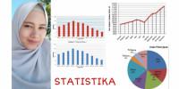 RPP MATEMATIKA MATERI STATISTIKA