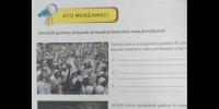 RPP PKN KELAS 10 SEMESTER 1