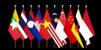 Karakteristik Negara-Negara ASEAN