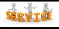 RPP Daring 1 Lembar Offering Service KD 4.27