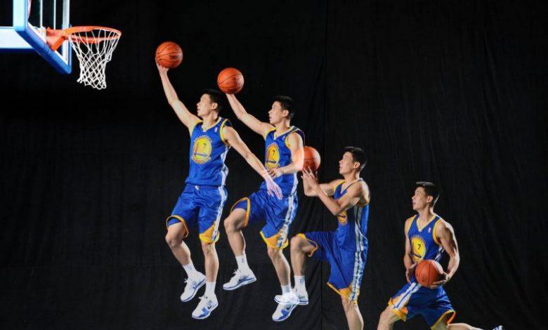 Apakah Tujuan Permainan Bola Basket Mini