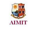 AIMIT