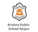 krishna public school raipur