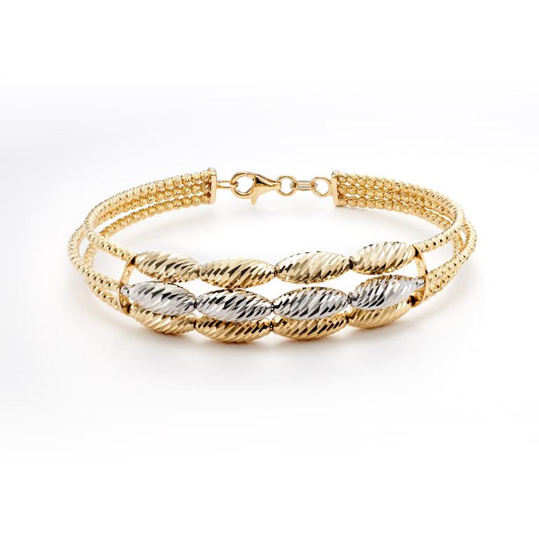 Habib Jewels Gold 916