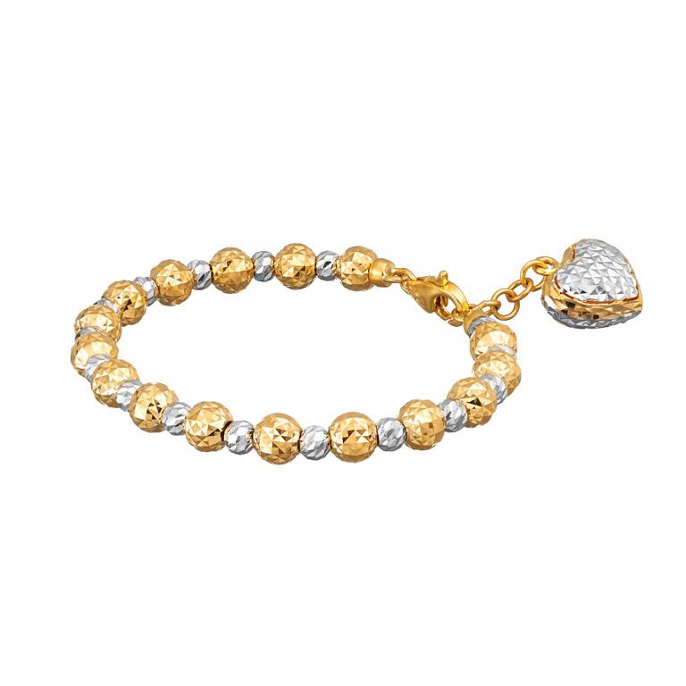 beb0da4f0 Habib Jewels - Gold 916