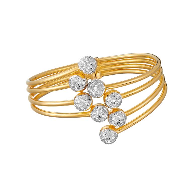 6a3586f1157 Habib Jewels - Gold 916