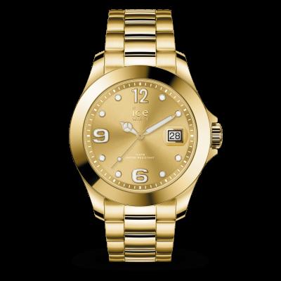classic - Gold