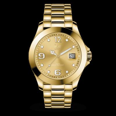 classic - Gold Full Shiny