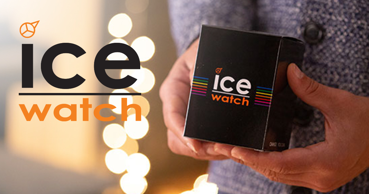 c4531225c Homepage | Ice-Watch Malaysia Official Store | Colorful Watches For Women,  Men and Kids
