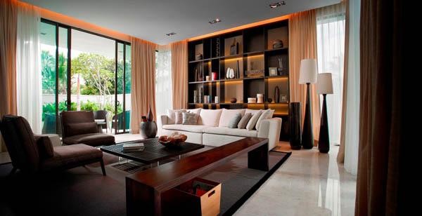 6 Western Avenue By Blu Water Studio