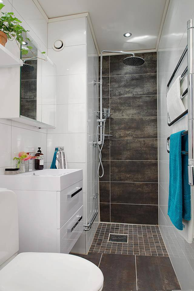 Designing Bathrooms Online Free Housing Access Design Dream Software  Aplication Internet Square Frame Mirror Red Fabric Towel Rack Towel