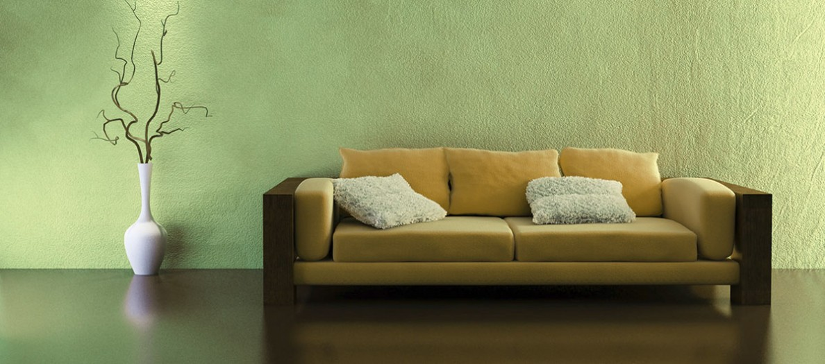 color schemes for interior decorating